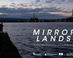 Mirror Lands Title Screen_logos_small