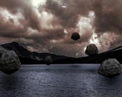 Levitating (Web)_Credit Laura Colmenares Guerra