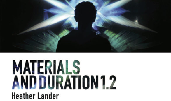 Materials and duration 1.2