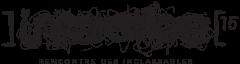 Interstice Logo