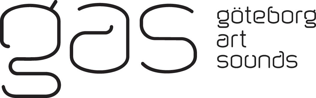 GAS Logo 2020